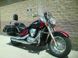 kawasaki kawasaki vulcan 900 classic lt moto zombdrive com