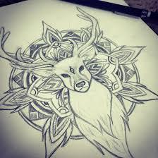 the hobbit tattoo ideas u2013 images free download