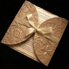 weddings cards different wedding invitations hindu wedding cards new delhi