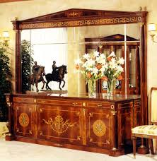 Spanish Style Dining Room Furniture Empire Dining Room Furniture In Spanish Styletop And Best Italian