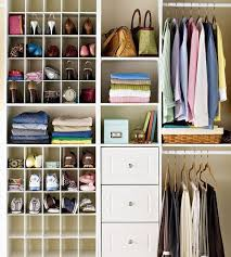 How To Stretch Small Spaces Visually And Create Modern Interior Design - Interior design ideas small spaces