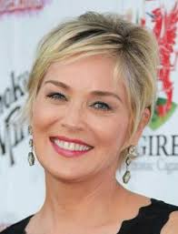 hairstlyes for 40 50 years old incredible pixie short hairstyles for blonde 40 to 50 years old