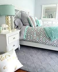 room decor for teens teenage bedroom decor fabulous teen room decor ideas for girls