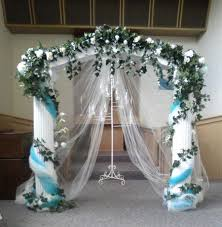 wedding arches columns 27 best wedding columns and arches images on wedding