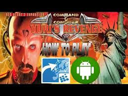 command and conquer android mp3 command and conquer clone android