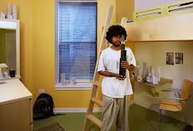 Transitional Housing In San Antonio Texas 57 Best Supportive Housing U0026 Homeless Shelters Images On Pinterest