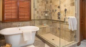 bathroom upgrades ideas simple bathroom remodel small bathroom renovation ideas