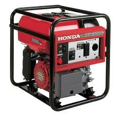 honda eb3000 generator parts