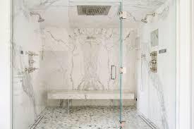 nate berkus interiors best bathrooms nate berkus interiors
