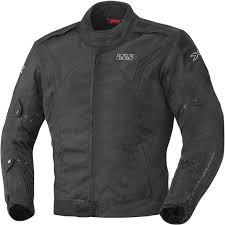 motocross gear clearance ixs motorcycle clothing online here ixs motorcycle clothing