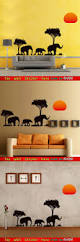 best 25 wallpaper stickers ideas on pinterest wall stickers for indian elephant wall stickers tree waterproof wall decal home decoration wallpaper sticker paste paper for living room mural art