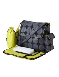 nappy bags and diaper bags free delivery online david jones