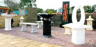 geelong garden pots water features landscape supplies