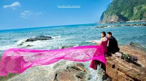 Photo Color Of The Wind 2036174 Weddbook