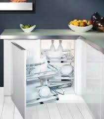 accessoire meuble d angle cuisine accessoires cuisine à chalon sur saône beaune et dijon delta