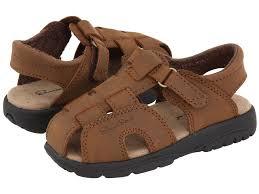 kids u0027 water shoes popsugar moms