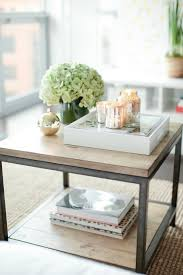263 best coffee table styling images on pinterest coffee table