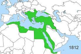 Ottoman Empire Serbia The Ottoman Empire