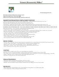 modern resume template free documentary video movie theater resume acting resume template google docs resume