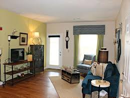 One Bedroom For Rent In Kingston Apartments For Rent In Halls Tn Knoxvilleapartmentguide Com
