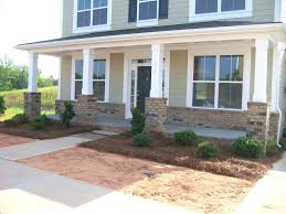 Brick Stairs Design Porch Amazing Front Porch Brick Design Ideas Front Porch Designs