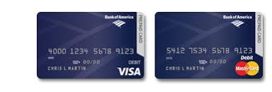 prepaid business debit card business expense prepaid card
