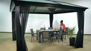 patio canopy with mosquito netting small canopy for outdoor