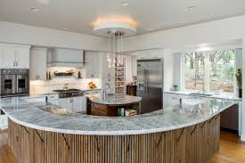 round island kitchen kitchen island bar stools pictures ideas tips from hgtv hgtv