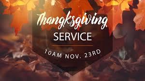 service cedar park church bothell 23 november