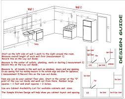 kitchen island space requirements kitchen wiring codes mn wiring diagrams schematics