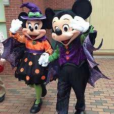 Mice Halloween Costumes 91 Mickey Mouse Halloween Costumes Images