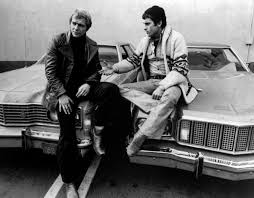 What Happened To Starsky And Hutch Starsky U0026 Hutch U0027 Tv Reboot Under Development At Sony