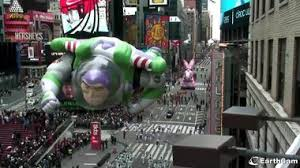 the macy s thanksgiving day parade 2011 mlive