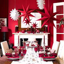modern christmas modern christmas decorating ideas for your interior