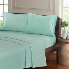 Jersey Knit Comforter Twin Buy Jersey Knit Bedding From Bed Bath U0026 Beyond