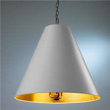 Cone Pendant Light Pendant Lighting Ideas Cone Pendant Lights With Cheap Price