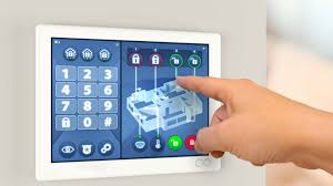 High Tech Home As Your Home Becomes More High Tech You Will Need A Better