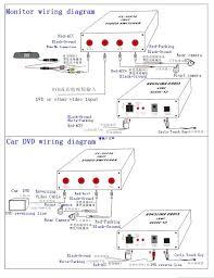 2008 smart car wiring diagram fharates info