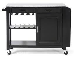 modern kitchen island cart modern kitchen island carts