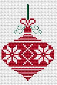 8 cross stitch patterns tip junkie