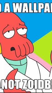 Dr Zoidberg Meme - futurama meme dr zoidberg wallpaper 25927