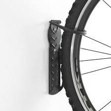 amazon com bike lane products bicycle wall hanger bike storage