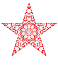 Resume Star Merry Christmas I Wish You And Ur Family Latest Chritmas Quotes