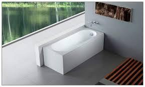 Best Acrylic Bathtubs Acrylic Bathtubs Bathtubs Acrylic Bathtubs Mv034dm 211 Best