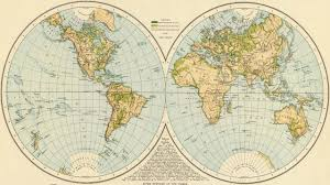 Map Of The World Poster by Where Can I Buy A World Map Poster Youtube