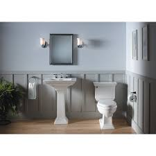 Kohler Bathroom Lighting Bathroom Amazing Kohler Bathroom Lights Amazing Home Design