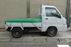 subaru sambar truck sambar aftermarket wheels u0026 tyres japanese mini truck forum