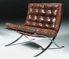 Vintage Designer Chairs 87 Best Design Furniture Classics Images On Pinterest Chairs