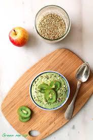 blogs cuisine cuisine top 10 des blogs healthy