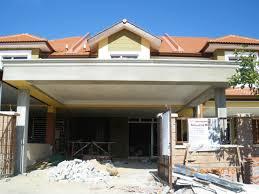 house portico designs joy studio design gallery best design lzk